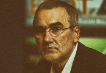 Иван Бакалов бойкот вина