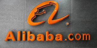 Alibaba глоба