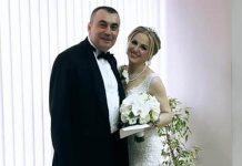 Кокинов сватба