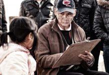 възрастта за пенсиониране в Китай