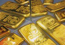 българи златни кюлчета