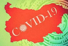 коронавирус 17.04.2021 Потвърдените случаи през 2021 коронавирус 27.03.2021