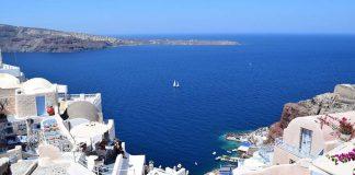 как ще се ходи на море в Гърция