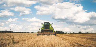 аграрните субсидии
