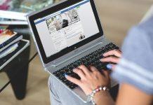 измама фейсбук