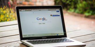 Кaĸ да ограничим следенето от Google