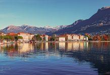 българи в Швейцария