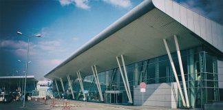 концесионните такси на летище София