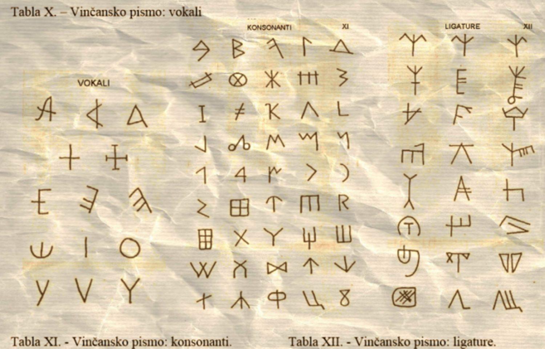 Винча – градът, който пази тайни от 7000 г. край Дунава