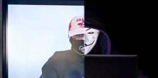 Български хакери
