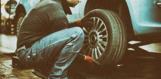 нарязани гуми софия
