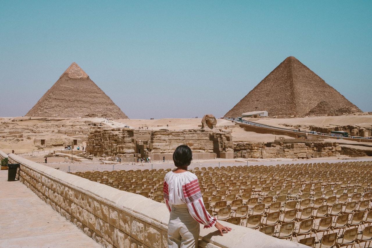 Почивки 2021: Ето кои държави приемат туристи