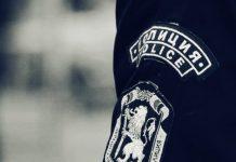 Полицай се самоуби