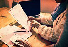 хора се отказват от втората пенсия