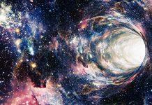 портали към Вселената