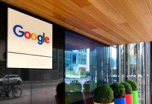 Google магазин