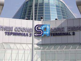 Летище София нови дестинации