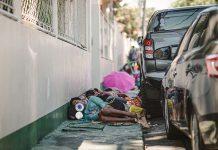 глад колко души са гладували през 2020