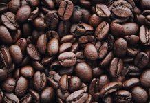 кафе от слънчогледови люспи