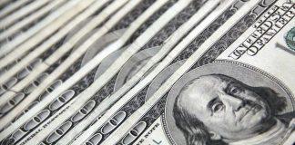 прогноза за доларът