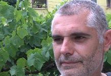 Мъжът на починалата в благоевградската болница