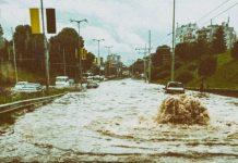 Русе Потоп