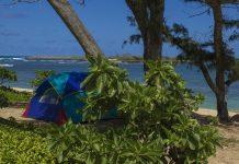 палатки кемпери каравани