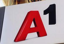 а1 авария