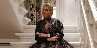 Маринела Арабаджиева депутат