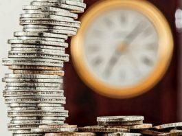 прехвърляне на втора пенсия