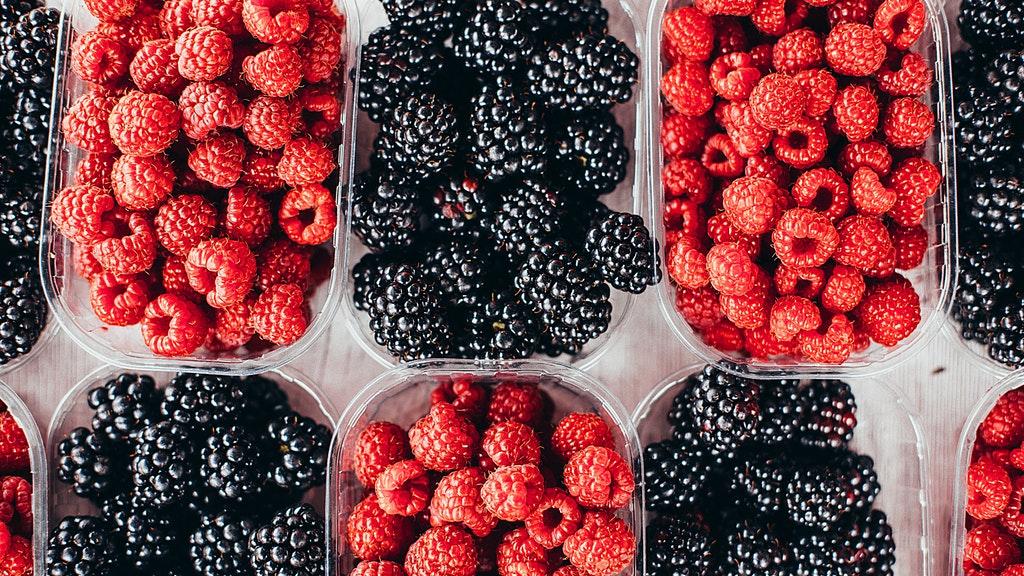 Как преработените храни станаха толкова нездравословни