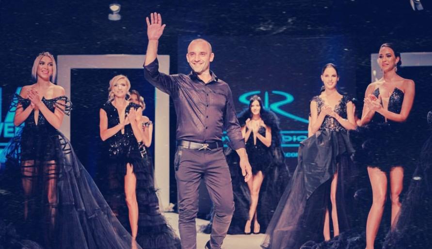 Стоян Радичев