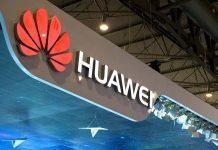 Huawei Verizon