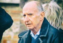 Владимир Живков