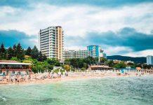 най-добрите плажове за 2021