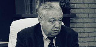 Кирил Войнов