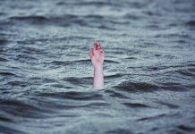 варна удавена жена