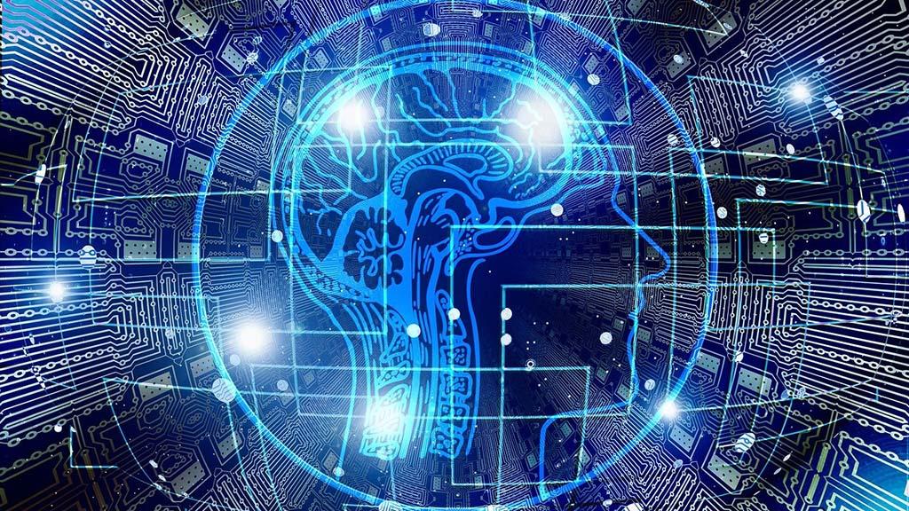 мозъчен имплант