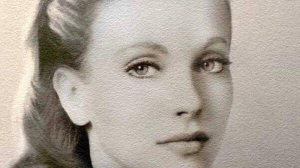 Мистериозната история на Мария Орсич - гадателката на Третия райх