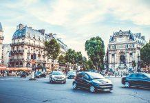 франция по-строги мерки