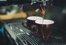Цените на кафето