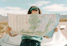 Ще пътуваме ли свободно