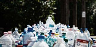 Пластмасата забранена