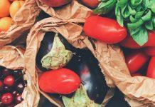 Кои храни ни запазват по-дълго млади