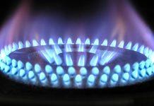 природен газ поскъпване