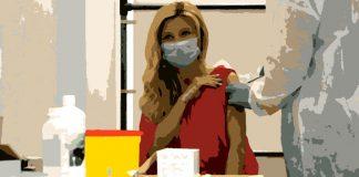 4522-ма заразени