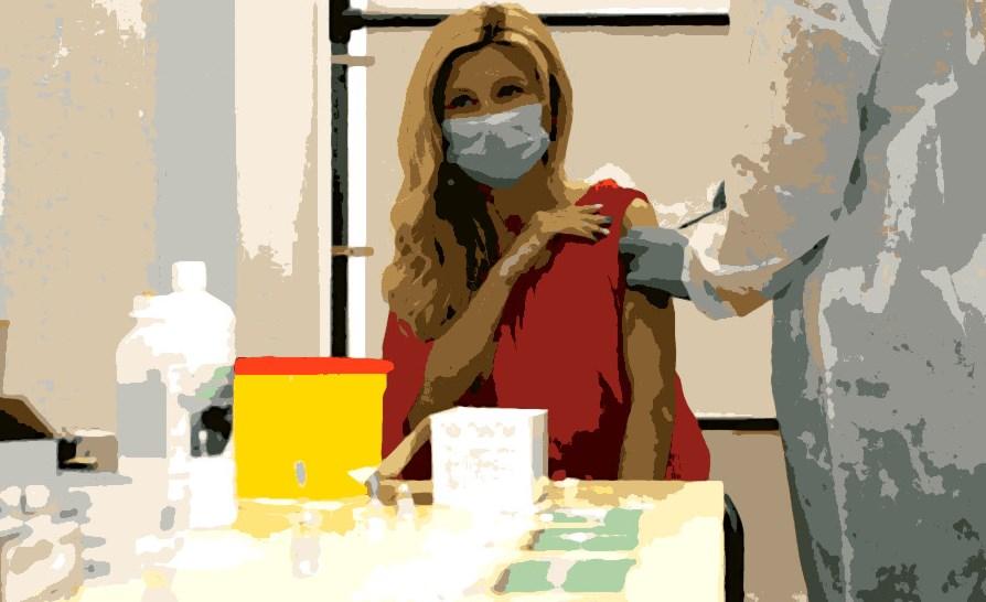 ваксинация срещу грип
