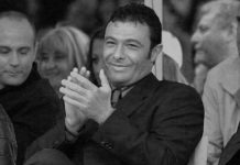 Живей бързо Георги Илиев