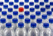 Бутилираната вода
