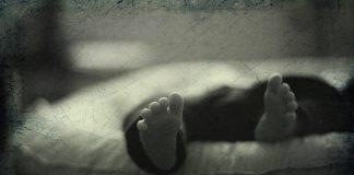 дете двойна бронхопневмония
